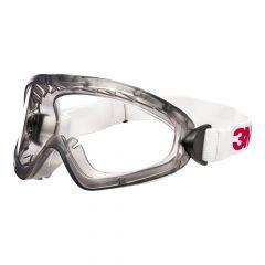 3M Veiligheidsbril met ventilatie