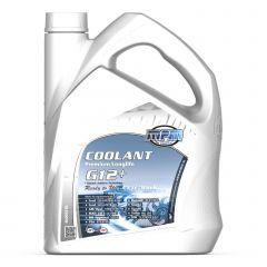 MPM-Koelvloeistof-Premium-Longlife--40ºC-G12+-5-liter