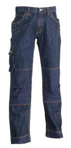 Herock Kronos multi-pocket jeansbroek 46