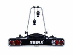 Thule EuroRide 940 Fietsendrager