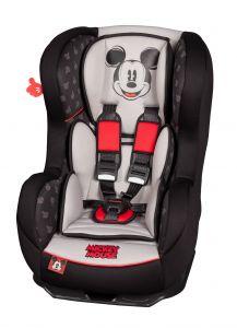 Autostoel-Disney-Cosmo-Mickey-Mouse-0/1