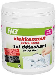 Heuts-HG vlekkenzout extra sterk-aanbieding