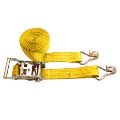 Spanband-met-ratel-haken-6-m