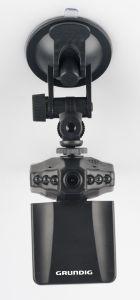 On-Board-camera---DVRCAR24
