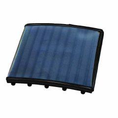 Zwembadverwarming-Solar-Bord