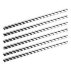 Styling-strips-250-mm