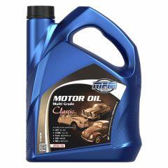 MPM-20W50-Multi-Grade-Classic-5-liter