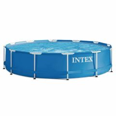 Intex-Metal-Frame-Pool-Ø-366-cm