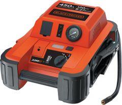 Black-&-Decker-BDJS450i-Jumpstarter-450A-met-compressor