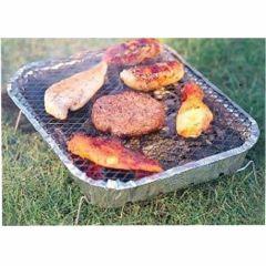 Houtskool-bbq-Instant-Grill