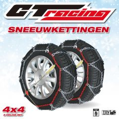 Sneeuwketting-4x4---CT-Racing-KB40