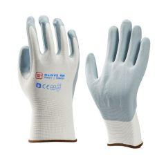 Werkhandschoenen-Glove-On-grey-touch-XL