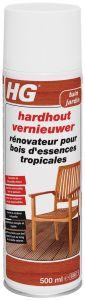 HG-hardhout-vernieuwer