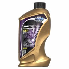MPM 5W30 Premium Synthetic ESP 1 liter