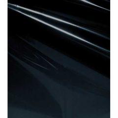 Ruitenfolie-Limousine-300x50-cm