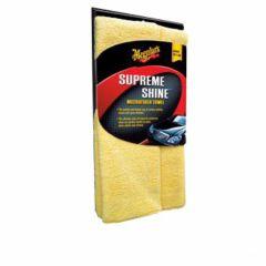 Meguiars-Supreme-shine-microfiber-towel-X2010-