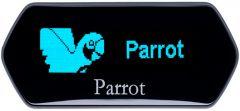 Parrot-Bluetooth-Carkit-MKI9100
