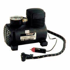 Compressor 250psi 12v