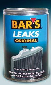 Bar's-leak-150gr-blik