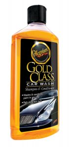 Meguiars-Car-wash-shampoo-&-conditioner-473ml