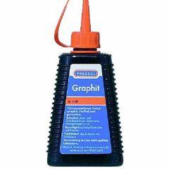 Pressol-grafiet-18gr