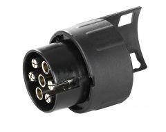 Thule-Adapter-9906---Verloopstekker-(7-naar-13-polig)