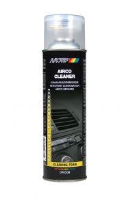 Motip-Aircocleaner-500ml
