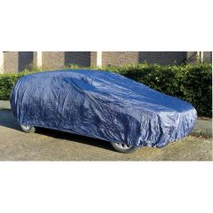 Autohoes polyester SW - XL