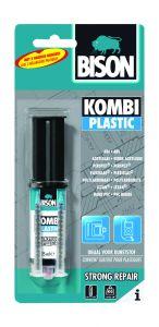 Bison Kombi Plastic 25ml
