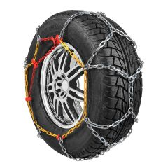 CT-Racing-Sneeuwketting---KN130-(2-stuks)