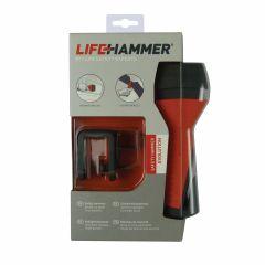 Lifehammer evolution