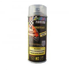Motip-sprayplast-transparent-gloss-400