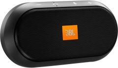 JBL-Speaker-Trip