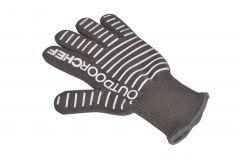 Outdoorchef bbq handschoen
