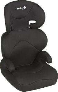 Autostoel-Safety-1st-Road-Safe-Full-Black-2/3