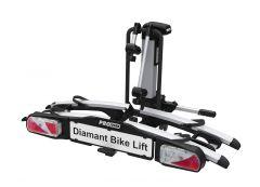 Pro-User Diamant Bike Lift Fietsendrager