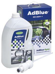 Greenchem-Adblue-4-liter