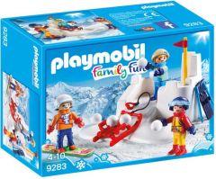 Playmobil---Family-Fun---Sneeuwballengevecht-9283