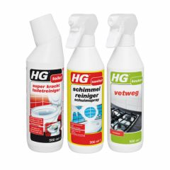3-HG-Toppers-(3-pack)