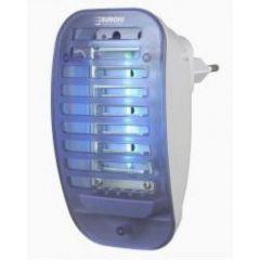 Eurom Fly Away Plug-in UV4 Insectenverdelger