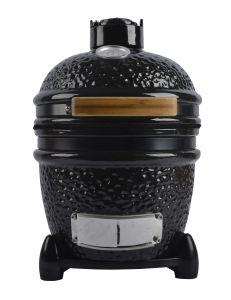 Kamado-Keramische-BBQ-Mini