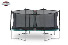 Trampoline-Berg-Grand-Favorit-520-+-Safety-Net-Comfort