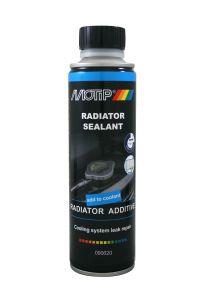 Motip-Radiator-Sealant