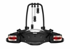 Thule-Velocompact-927-Fietsendrager