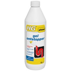 HG-Vloeibare-ontstopper-1L