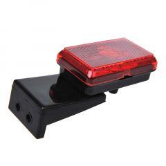 Markeringslamp-rood-110x45x51mm-in-blister