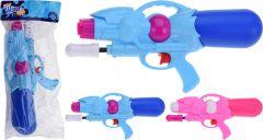 Watergeweer 33cm