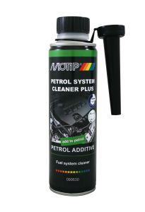Motip-Petrol-System-Cleaner-Plus