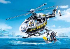 SIE-helikopter-9363