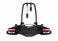 Thule-VeloCompact-925-Fietsendrager